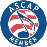 ascap_member_high-res