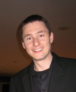 Tim Jansa, composer